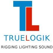 True Logik GmbH