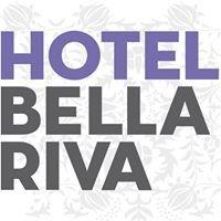 Hotel BellaRiva - Gardone Riviera