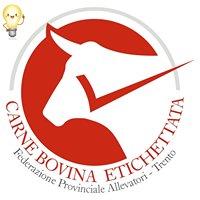 Federazione Provinciale Allevatori Trento