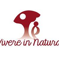 Alchimia - Vivere in natura
