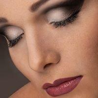 Angi - Make up Artist