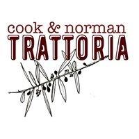 cook&norman