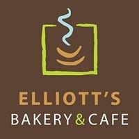 Elliott's Bakery & Cafe