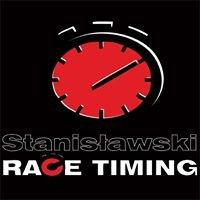Stanisławski RACE-TIMING