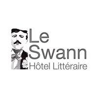 Hôtel Littéraire le Swann