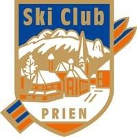 Skiclub Prien