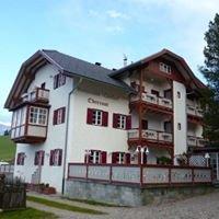 Gasthof Oberraut