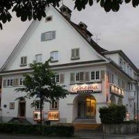 Cinema Dornbirn