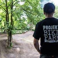 Bikepark Meinerzhagen