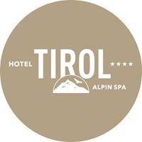 Hotel Tirol Ischgl