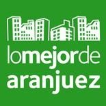 lomejordearanjuez.com