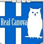 Real Canova