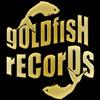 Goldfish Records