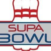 Wangaratta Supa Bowl