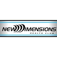 New Dimensions Health Club