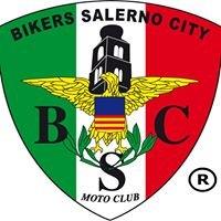 Moto Club Bikers Salerno City