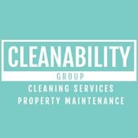 Cleanability Group