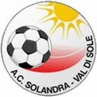 Solandra Calcio