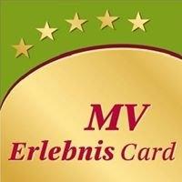 Schlemmer Card