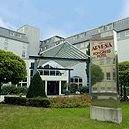 Arvena Kongress Hotel - Bayreuth