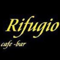 Rifugio Cafe-Bar