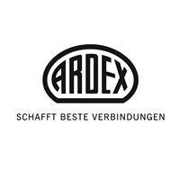 ARDEX Austria