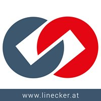 Linecker - Cash - PMS Systems
