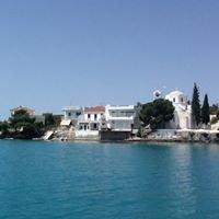 Porto Heli/Greece Premium Properties