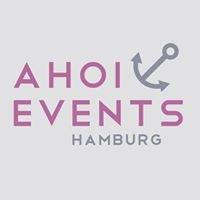 AHOI Events