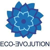 Eco-Evolution Associazione