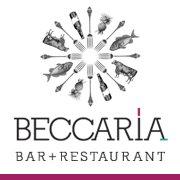 Beccaria Restaurant and Bar