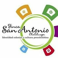 Finca San Antonio Chalchuapa
