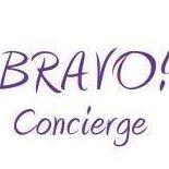 BRAVO! Concierge