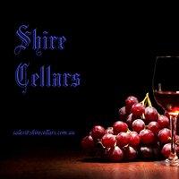 Shire Cellars