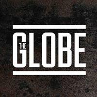 The Globe Perth