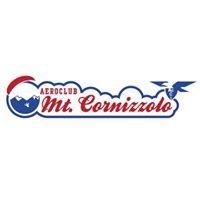 Aero Club Mt. Cornizzolo - Scuola Parapendio