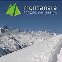Montanara Bergerlebnisse
