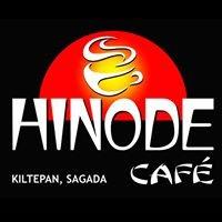 Hinode Café & Kubo