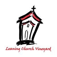 Leaning Church Vineyard
