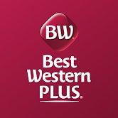 Best Western Plus Hôtel Richelieu