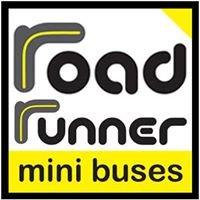 Road Runner Mini Buses