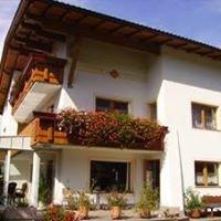 Gästehaus Widauer-Zimmer mit Komfort
