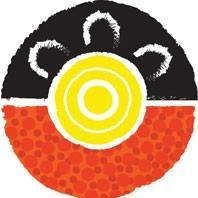 Ceduna Aboriginal Arts & Culture Centre