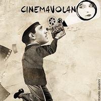 Cinema Volano