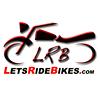 Lets Ride Bikes