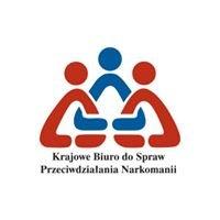 Krajowe Biuro Do Spraw Przeciwdziałania Narkomanii KBPN