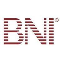 BNI Chapter Jungfrau