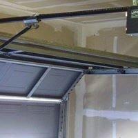 Highland Park Garage Door Repair