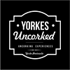 Yorkes Uncorked