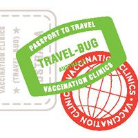 Travel Bug Vaccination Clinic